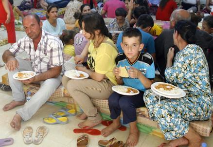 iraq_cristiani_profughiR439