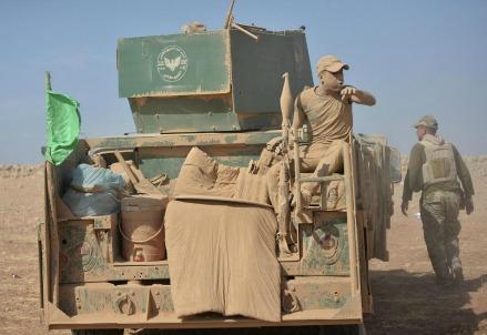 iraq_guerra_desertoR439