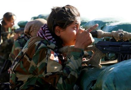 iraq_guerra_donneR439