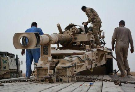 iraq_guerra_isisR439