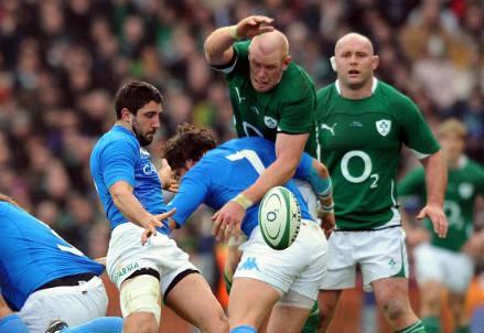 irlanda_rugby