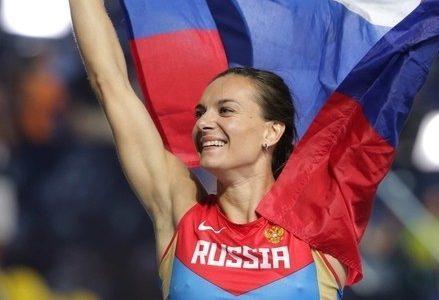isinbayeva_R439