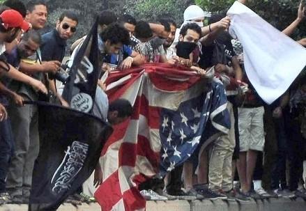 islam_america_bandieraR400