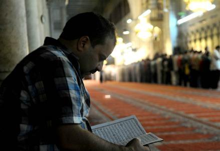 islam_corano_ramadanR439