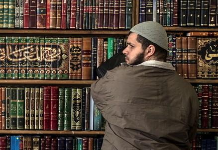 islam_cultura_coranoR439