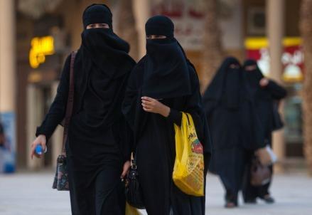 islam_donna_niqabR439