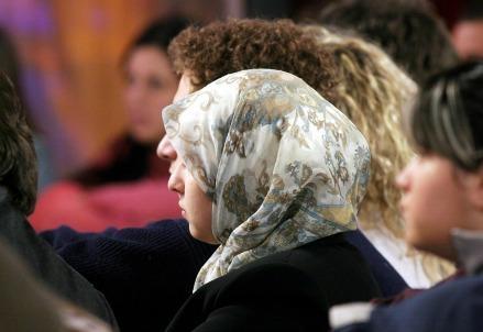 islam_donna_veloR439