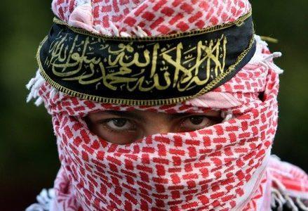 islam_estremismo_kamikazeR439