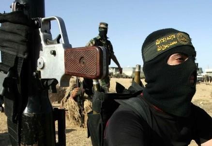 islam_jihad_estremismoR439