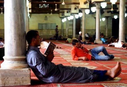 islam_moschea_alazharR439