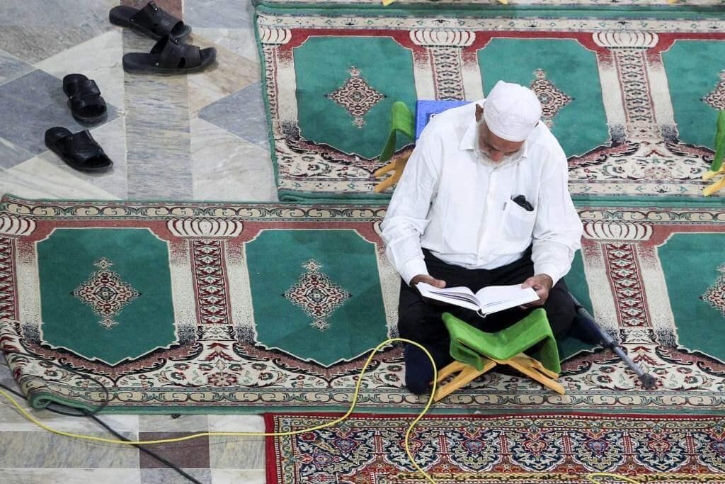 islam_preghiera_corano