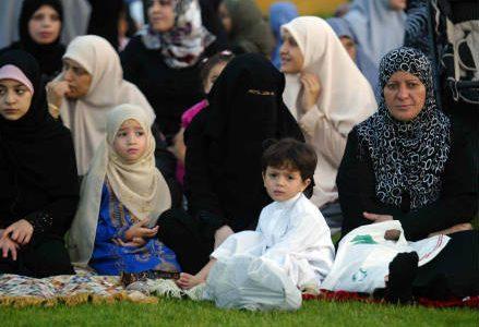 islam_ramadan_r439