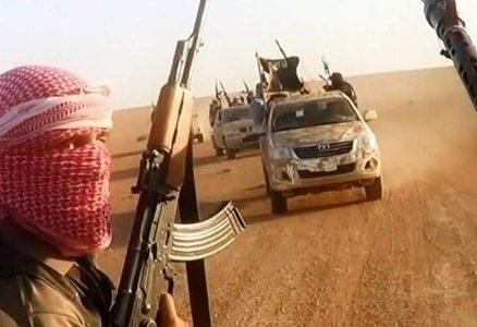 islam_terrorismo_califfatoR439
