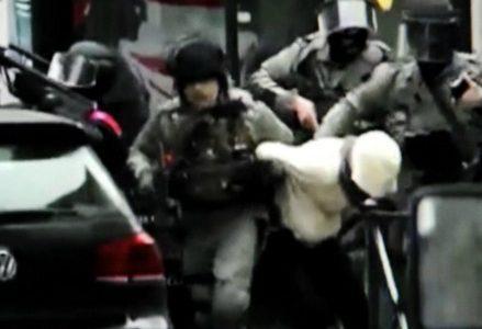 islam_terrorismo_salahabdeslamR439