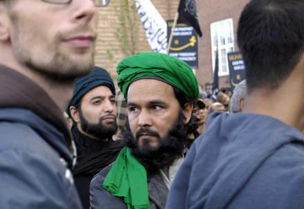 islamico_r439