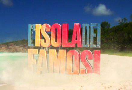isola-logo