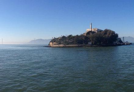 isola_alcatraz_R439