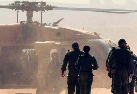israele_esercito_guerraR439