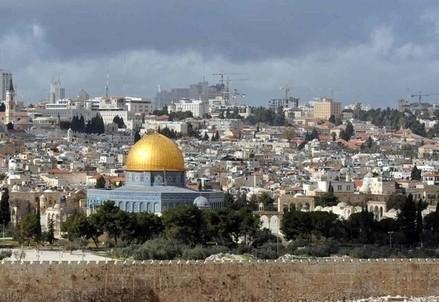 israele_gerusalemme1R400