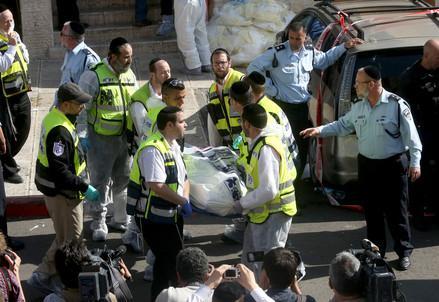 israele_gerusalemme_attentatoR439