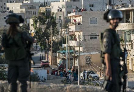 israele_palestina1R439