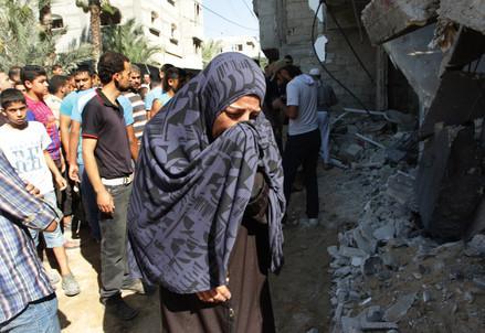 israele_palestina_gaza_guerraR439