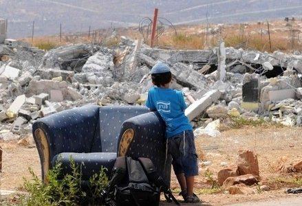israele_palestina_insediamentoR439