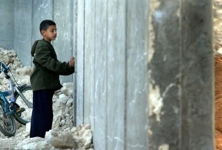 israele_palestina_muroR439