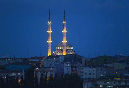 istanbul-turchia