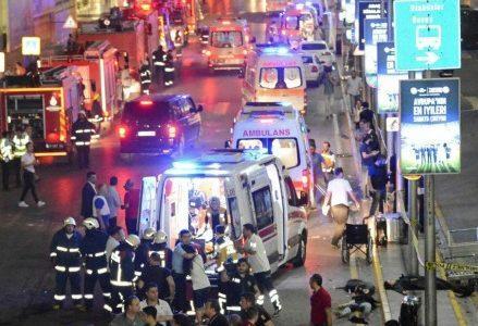 istanbul_attentato1R439