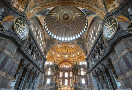istanbul_costantinopoli_santasofiaR439