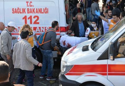 istanbul_turchia_attentato_isis_daesh_califfato_stato_islamico