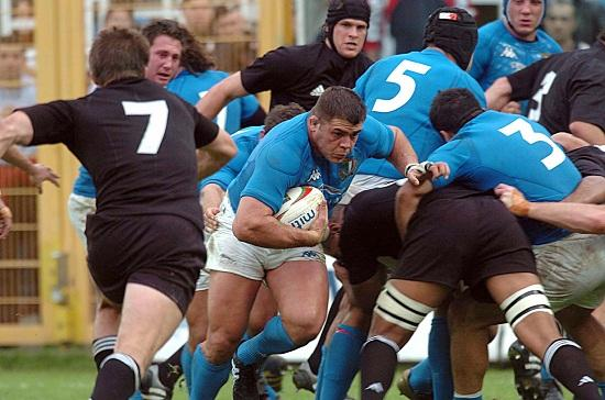 italia_all_blacks_rugbyR400