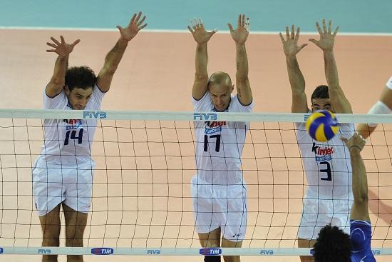 italia_argentina_volleyR400