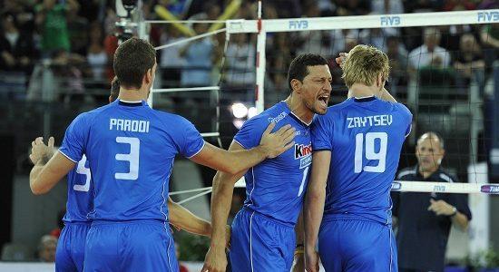 italia_bretagna_volley_uominiR400
