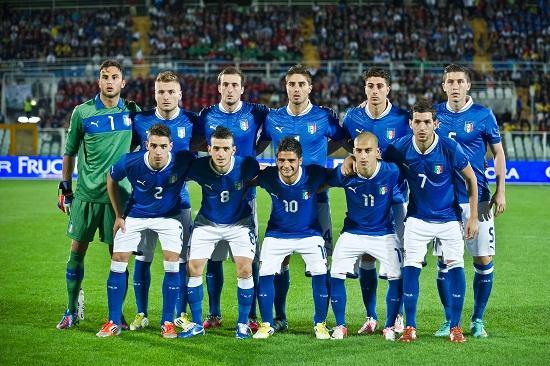 italia_formazione_under21R400