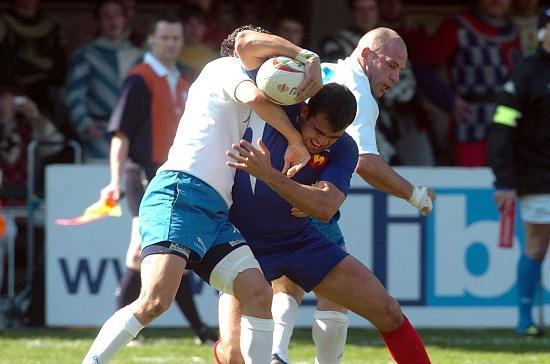 italia_francia_rugby
