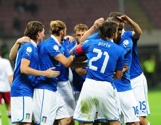 italia_pirlo_capitano
