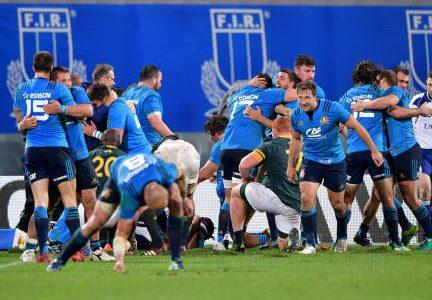 italia_rugby