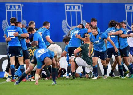 italia_rugby