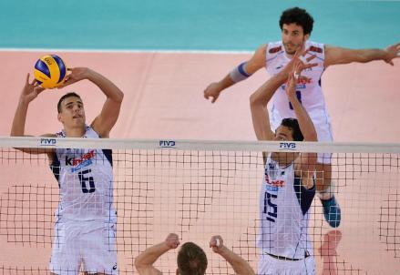 italia_volley_alzata