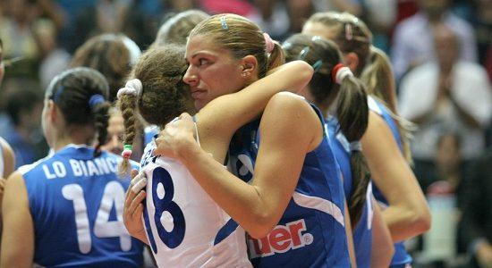 italia_volley_donne_coreaR400