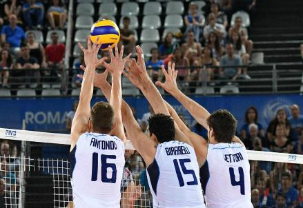 italia_volley_muro