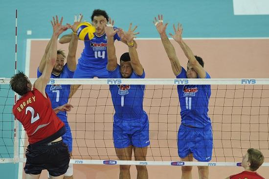 italia_volley_uominiR400