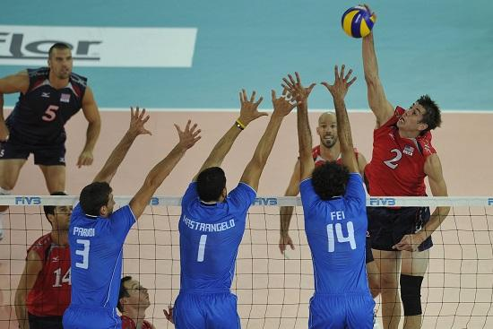 italia_volley_usaR400
