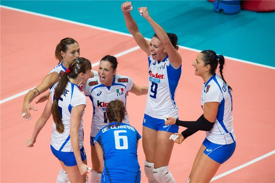 italiausa_volley