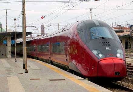 italo_treno_r439