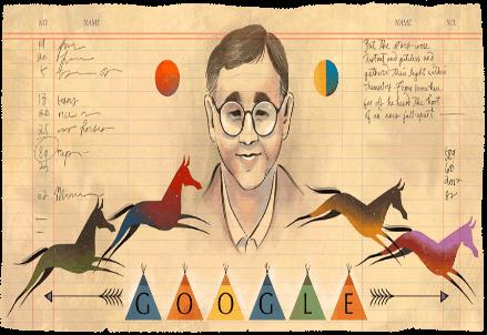 james_welch_google_doodle