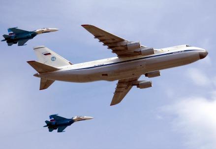jet_russia_mosca_aerei_bombardieri_caccia