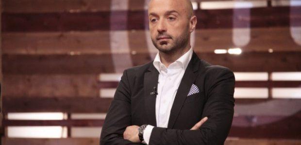 joe-bastianich-masterchef